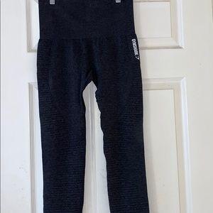 Gymshark energy seamless leggings!